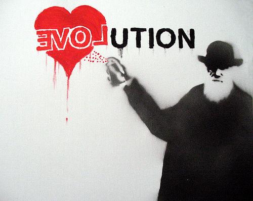 Evo_Love